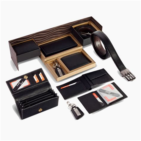 business promotional gifts diwali gifts corporate gifts new year gifts promotional gift