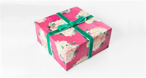 Hobby Lobby Gift Card Box - custom gift box paper crafts hobby lobby