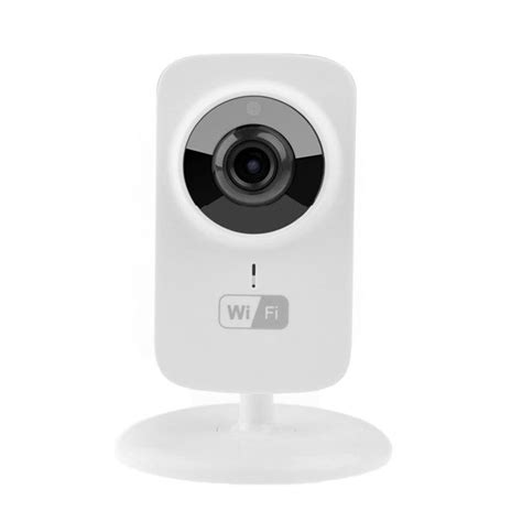 1000 ideas about cheap security cameras on