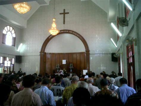 cara membuat makalah agama kristen cara beribadah agama kristen edukasi kristen