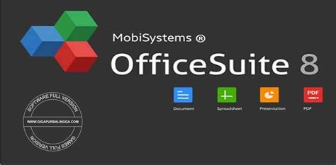 office suit apk free android officesuite pro 8 5 4647 apk