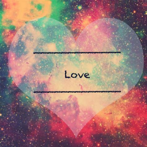 imagenes infinite love original size of image 1144364 favim com