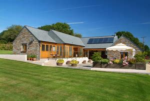 Barn House For Sale welcome to lmg design architectural services number