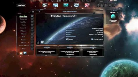 firefox themes stylish four 4 ogame skins firefox chrome via stylish or