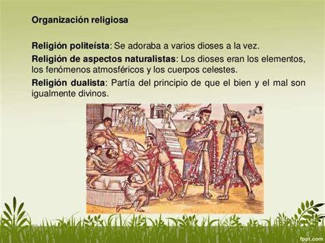 imagenes religion maya cultura maya