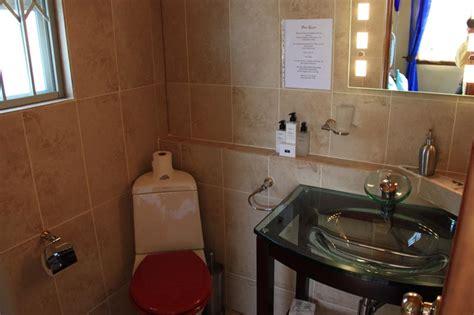 Apartment Suche by Apartment Simona Apartments Cs Bay Bei Kapstadt