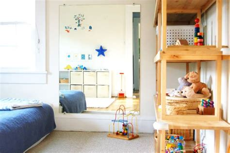 montessori baby room how to prepare a montessori baby room