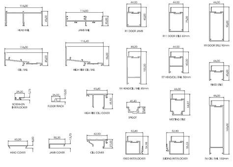 aluminium sliding window sections palace sliding doors rda aluminium