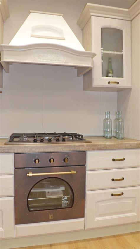 Cucine Mobilturi Prezzi by Mobilturi Cucine Cucina Olimpia Scontato 70