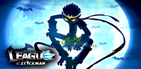 league of stickman samurai full version league of stickman samurai v1 1 0 frenzy android games