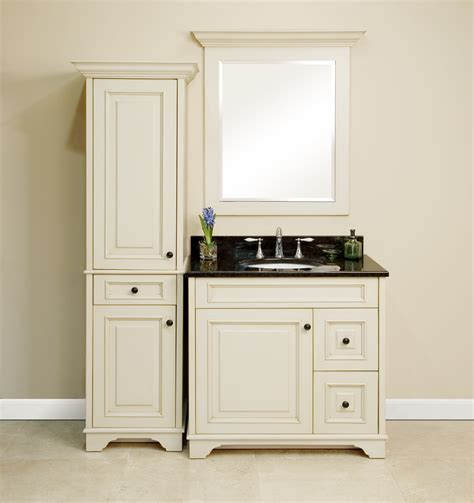 Bathroom Vanities In Nj Bathroom Vanities In Nj 28 Images Bathroom Vanities With Tops Nj Bathroom The Best Home