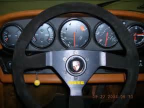 Steering Wheel Gets Stuck When Turning Help Steering Wheel Hub Stuck Momo Pelican Parts