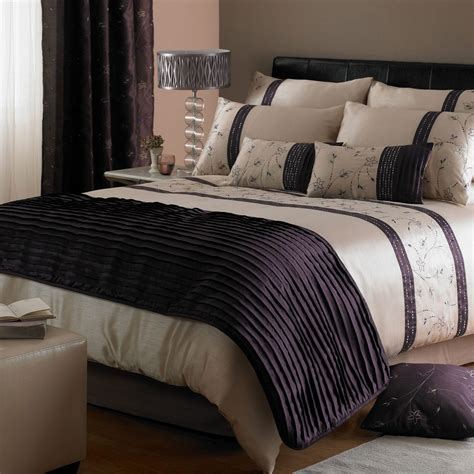 comforter covers duvet covers 3 rana textile mills