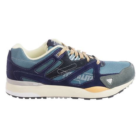 shoes for reebok gs ventilator ii running shoes for save 69