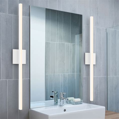 lighting in bathrooms ideas top 10 bathroom lighting ideas design necessities