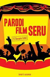 film seru comedy isman h suryaman s weblog life comedy and indonesia