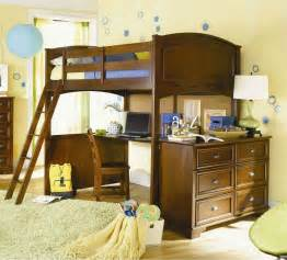 size bunk bed with desk size bunk bed with desk cool solution for small
