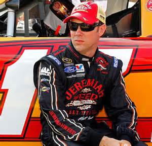 Matt Kenseth In The Fast shortcuts get matt kenseth s name tattooed on your you