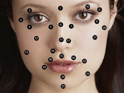 beauty mark tattoo the secret of your birthmarks and moles