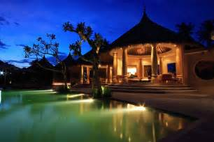 vacation homes go bali vacation the best selection of bali vacation homes