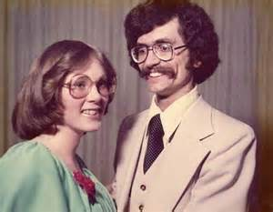 42 best ideas about 70s family photos on pinterest