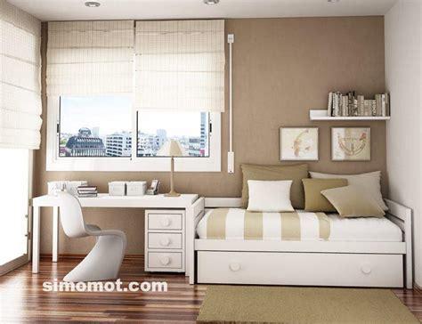 desain kamar bermain anak desain interior kamar tidur minimalis modern untuk anak