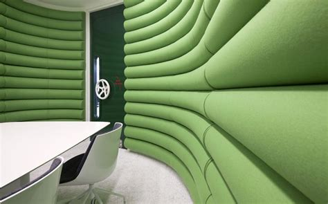 linkedins  office  ultimate fun workplace