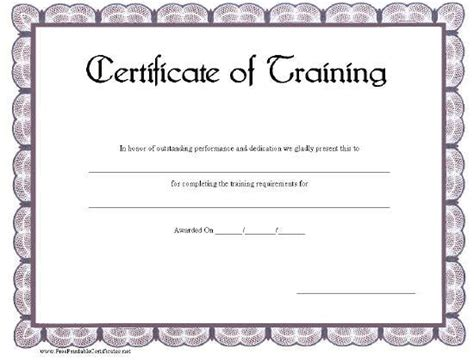 class certificate template top 5 resources to get free certificate templates
