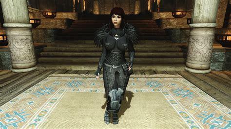 hdt armor skyrim skyrim hdt armor newhairstylesformen2014 com