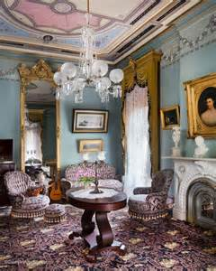 best 25 victorian interiors ideas on pinterest victorian interior design blogs avenue