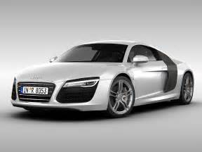 2014 Audi R8 5 2 Audi R8 5 2 2014 Auto Images And Specification