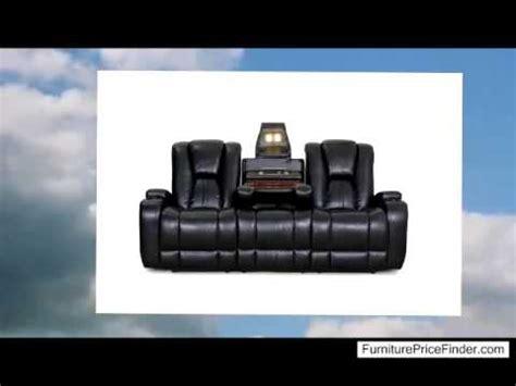 lane transformer sofa lane transformer power reclining loveseat lane free