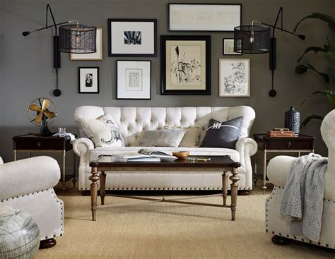 best home decor shops in irvine 171 cbs los angeles