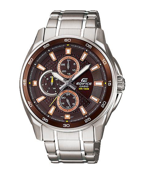 Casio Edifice Efr 534d 1a2v Original casiooriginal in pakistan watchmarkaz pk watches in