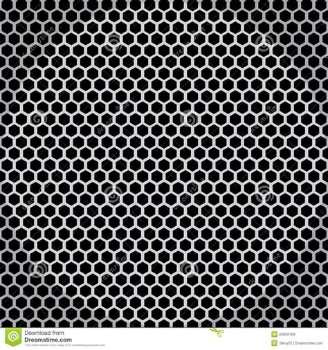 net patterns texture metal net seamless texture royalty free stock images