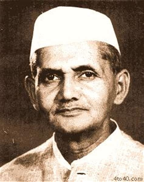 biography in hindi of lal bahadur shastri famous personalities january 2013