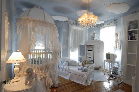 ameublement chambre enfant chambre d enfant comment choisir le bon ameublement
