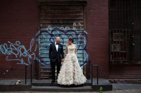 harold pratt house classic new york wedding at the harold pratt house junebug weddings