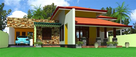 kadalla homes photos studio design gallery best design