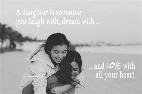 images of love of mother and daughter daughter love priceless for mother mother daughter quotes