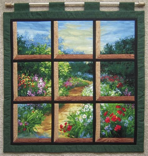 quilt pattern windowpane 67 best images about attic windows quilt on pinterest