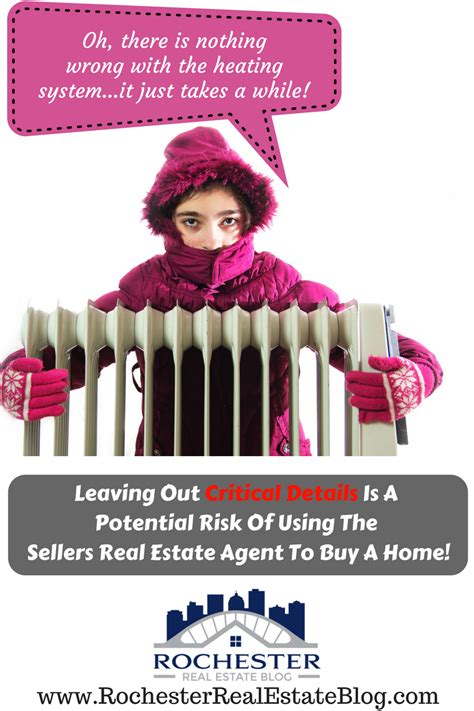 using a realtor to buy a house should i use the sellers real estate agent to buy a home