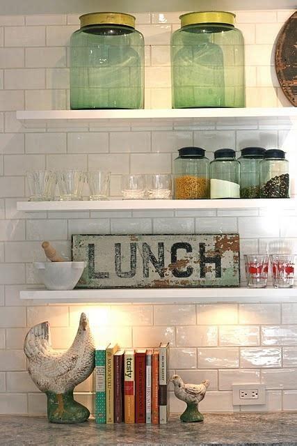 decorar con muebles recuperados decoraci 243 n en la cocina con muebles recuperados paperblog