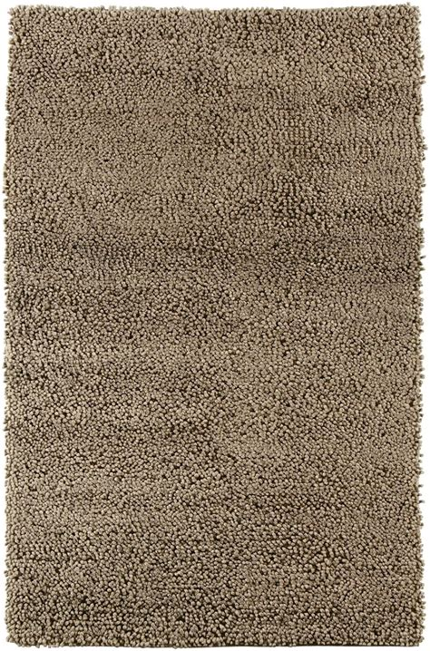 thomasville shag rug surya thomasville transitional area rug collection rugpal tht 92 1200
