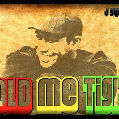 download mp3 bts hold me tight baixar hold tight musicas gratis baixar mp3 gratis xmp3 co