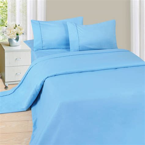 futon mattress sheets mainstays cotton polyester fitted sheet walmart com
