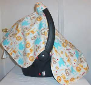 Car Seat Cover For Infant Seat Baby Car Seat Cover Baby Carrier Cover Canopy Infant Seat