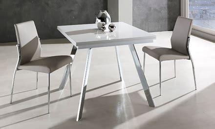 tavoli allungabili in offerta tavoli allungabili disponibili in 3 modelli