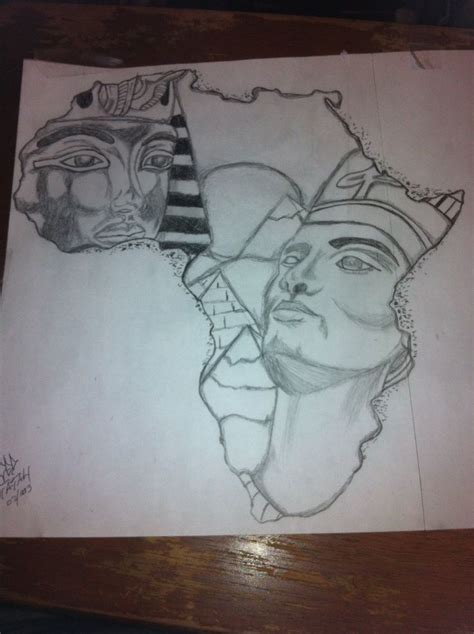 african king tattoo 17 best ideas about on
