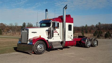 truck paper kenworth truckpaper related keywords truckpaper
